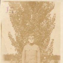 Image of R.H. Magwood - 1924.0001.017
