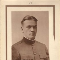 Image of Fred C. Gilpatric - 1924.0001.018