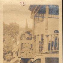 Image of Douglas Bruer - 1924.0001.019