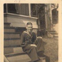Image of Merrett F. Merrill - 1924.0001.024