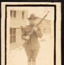 Image of Myles Gibbons Jr. - 1924.0001.039