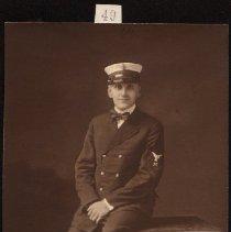 Image of James D. Picken - 1924.0001.049