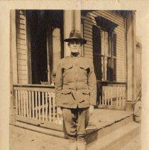 Image of Richard H. Moore - 1924.0001.054