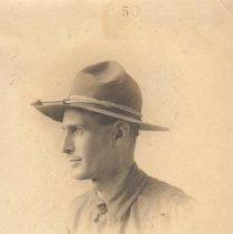Image of William J. Desmond - 1924.0001.056