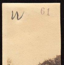 Image of Sumner Bruce Upham - 1924.0001.061