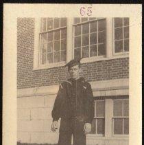 Image of Thomas M. Battell - 1924.0001.065