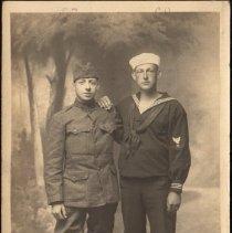 Image of Lorenzo F. Ripley - 1924.0001.068