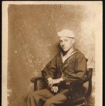 Image of Herman J. Ripley - 1924.0001.069