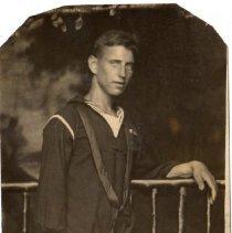 Image of Desmond H. Fitzgerald - 1924.0001.079