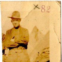 Image of John J. Blake - 1924.0001.082