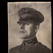 Image of Humphrey Sullivan - 1924.0001.083