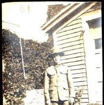 Image of John E. Murdock - 1924.0001.084
