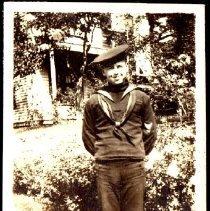 Image of Leo Weisse - 1924.0001.087