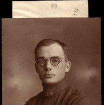 Image of Linwood W. Storer - 1924.0001.089