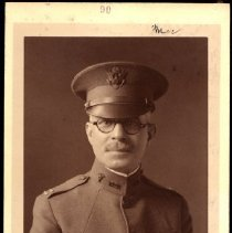 Image of Harry T. MacLeod M.D. - 1924.0001.090