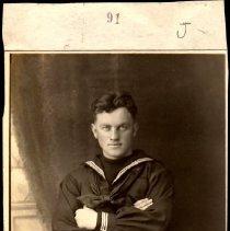 Image of John Joyce - 1924.0001.091