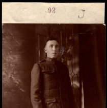 Image of Martin Joyce - 1924.0001.093