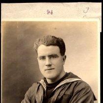 Image of Joseph Joyce - 1924.0001.094