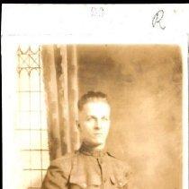 Image of Henry F. Rush - 1924.0001.099