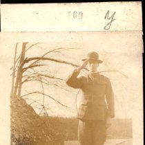 Image of Henry W. Young - 1924.0001.100