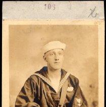 Image of George Holst