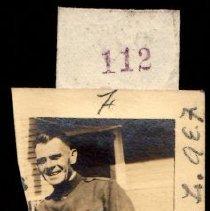 Image of Thomas J. Flaherty - 1924.0001.112