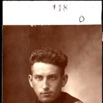 Image of Frederick O'Brien - 1924.0001.118