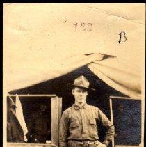 Image of Joseph Ballard - 1924.0001.122