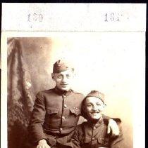 Image of Robert Stone - 1924.0001.130