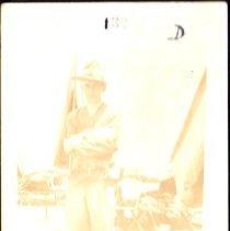 Image of Richard Dana - 1924.0001.132
