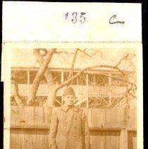 Image of James S. Cronin - 1924.0001.135