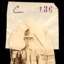 Image of Edward J. Cronin - 1924.0001.136