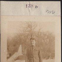 Image of Raymond Moore - 1924.0001.138b