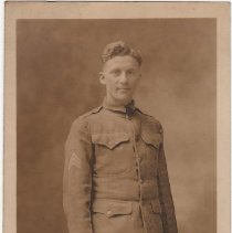 Image of Raymond Moore - 1924.0001.138c