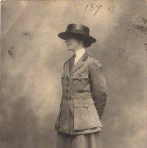 Image of Jean Hall - 1924.0001.139b