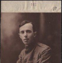 Image of Irving Gardner Smith - 1924.0001.141