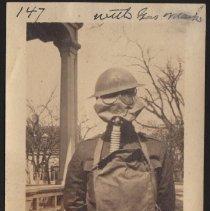 Image of Harold B. Daly - 1924.0001.147