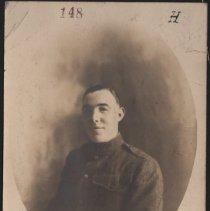 Image of Harry P. Hackett - 1924.0001.148