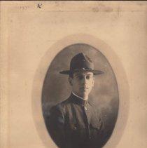Image of Louis Korb - 1924.0001.150
