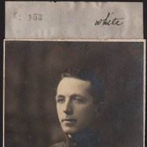 Image of Hugh White - 1924.0001.153