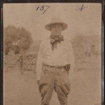 Image of William H. Nutter - 1924.0001.157