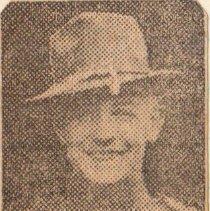 Image of Jas. MacRae - 1924.0001.162