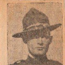 Image of Ralph R. Martin - 1924.0001.165