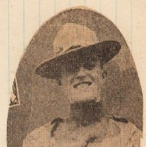 Image of Herbert Stewart - 1924.0001.166
