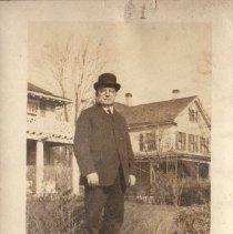 Image of Henry P. Craig - 1924.0001.001