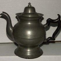 Image of Pot