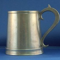 Image of Mug
