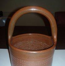 Image of Basket, Ore - Dipping Basket