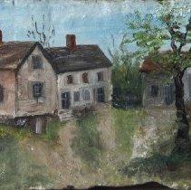 Image of B. Love Coppenhagen House