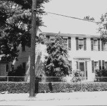 Image of 1200.02.284 - 394-396 Main Street